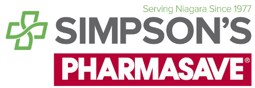 Simpson's Pharmasave